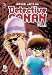 detective-conan-ii-n18_9788468470986.jpg