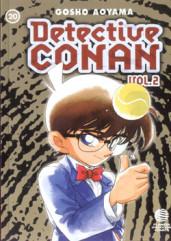 detective-conan-ii-n20_9788468471006.jpg