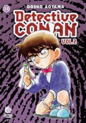 detective-conan-ii-n22_9788468471020.jpg
