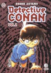 detective-conan-ii-n23_9788468471037.jpg