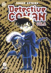 detective-conan-ii-n25_9788468471051.jpg