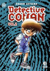 detective-conan-ii-n26_9788468471068.jpg