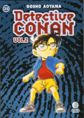 detective-conan-ii-n35_9788468471150.jpg