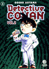 detective-conan-ii-n3_9788468470832.jpg