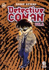 detective-conan-ii-n40_9788468471204.jpg