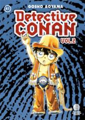 detective-conan-ii-n41_9788468471211.jpg