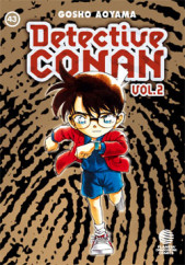 detective-conan-ii-n43_9788468471235.jpg