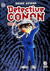 detective-conan-ii-n45_9788468471259.jpg
