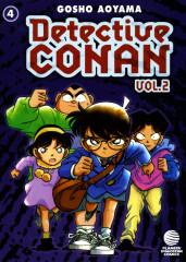 detective-conan-ii-n4_9788468470849.jpg