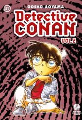 detective-conan-ii-n51_9788468471310.jpg