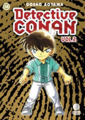 detective-conan-ii-n58_9788468471389.jpg