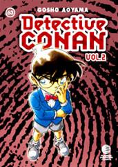 detective-conan-ii-n63_9788468471433.jpg