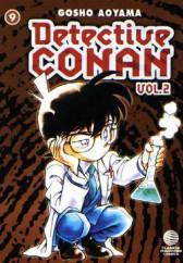 detective-conan-ii-n9_9788468470894.jpg