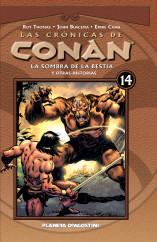 las-cronicas-de-conan-n14_9788467469325.jpg