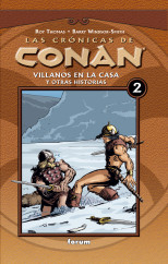 las-cronicas-de-conan-n2_9788467415339.jpg