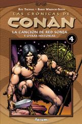 las-cronicas-de-conan-n4_9788467425062.jpg