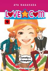 love-com-n9_9788467471496.jpg
