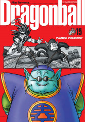 portada_dragon-ball-n-1534_akira-toriyama_201412051216.jpg