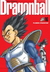 portada_dragon-ball-n-1634_akira-toriyama_201412051218.jpg