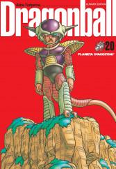 portada_dragon-ball-n-2034_akira-toriyama_201412051226.jpg