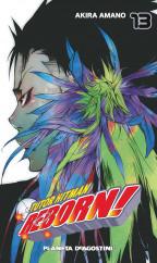 portada_tutor-hitman-reborn-n-13_akira-amano_201412091615.jpg