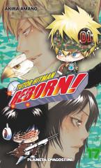 portada_tutor-hitman-reborn-n-17_akira-amano_201412091621.jpg