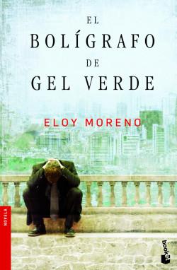 el-boligrafo-de-gel-verde_9788467006957.jpg