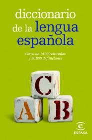 66011_diccionario-de-la-lengua-espanola-mini_9788467039078.jpg