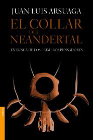 el-collar-del-neandertal_9788499981154.jpg