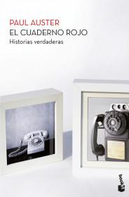 el-cuaderno-rojo_9788432209772.jpg