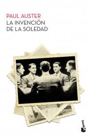 la-invencion-de-la-soledad_9788432209802.jpg