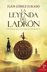 la-leyenda-del-ladron_9788408004998.jpg