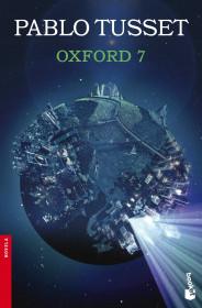 oxford-7_9788423326280.jpg