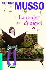 portada_la-mujer-de-papel_guillaume-musso_201505211307.jpg