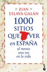1000-sitios-que-ver-en-espana-al-menos-una-vez-en-la-vida_9788427030039.jpg