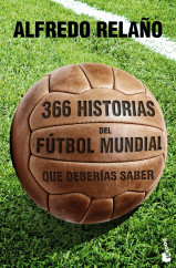 366-historias-del-futbol-mundial-que-deberias-saber_9788427030121.jpg