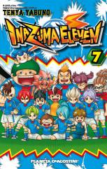 inazuma-eleven-n7_9788468476261.jpg