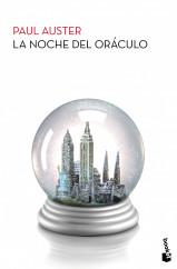 la-noche-del-oraculo_9788432209765.jpg