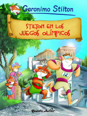 portada_stilton-en-los-juegos-olimpicos_geronimo-stilton_201505261053.jpg