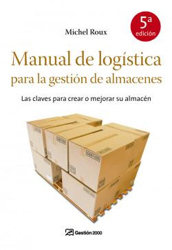 manual-de-logistica-para-la-gestion-de-almacenes_9788498750355.jpg