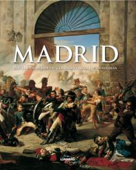 madrid-1808-la-guerra-de-la-independencia_9788497854566.jpg