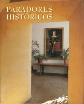 paradores-historicos_9788477825951.jpg