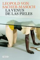 6215_1_la_venus_de_las_pieles-9788408088998.jpg