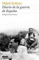 6291_1_diario_de_la_guerra_de_espana-9788408088707.jpg