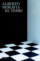 portada_el-tedio_alberto-moravia_201505261226.jpg