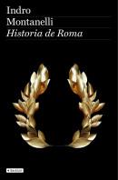 portada_historia-de-roma_indro-montanelli_201505211323.jpg