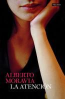 portada_la-atencion_alberto-moravia_201505261226.jpg