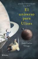 El universo para Ulises