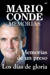 memorias_9788432220524.jpg