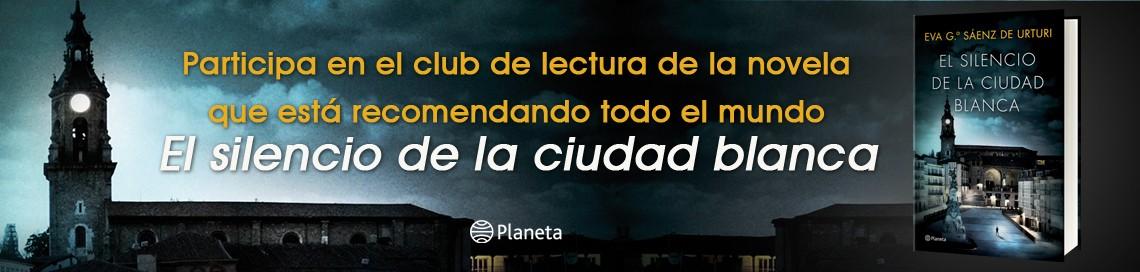 5503_1_1140x272_club.jpg